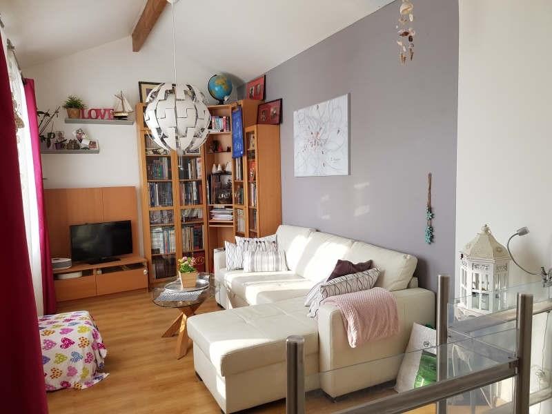 Vente maison / villa Sartrouville 301000€ - Photo 2