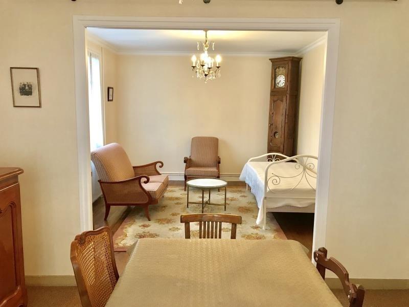 Sale house / villa St brieuc 157200€ - Picture 2