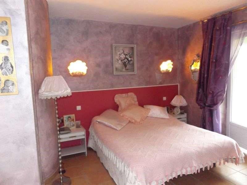 Vente de prestige maison / villa Eyzies-de-tayac 575000€ - Photo 12