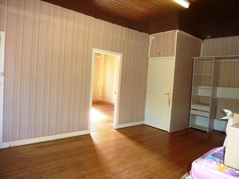 Vente maison / villa Landean 171600€ - Photo 6