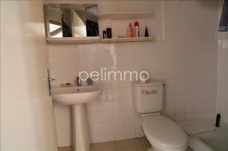 Location appartement Salon de provence 470€ CC - Photo 4