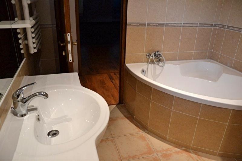 Location appartement Salon de provence 950€ CC - Photo 3