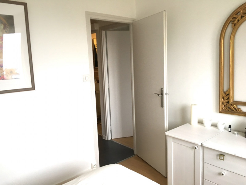 Vente appartement Lille 145 500€ - Photo 14