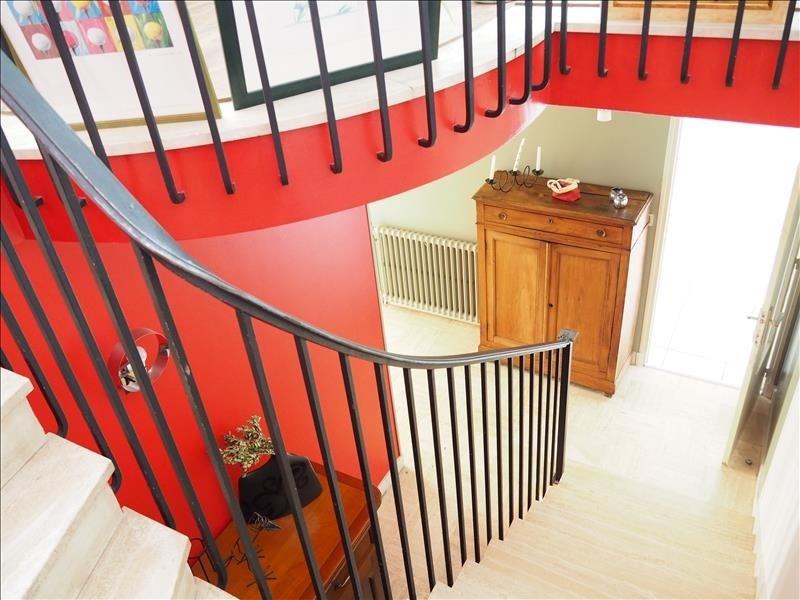 Revenda casa Rambouillet 245000€ - Fotografia 7