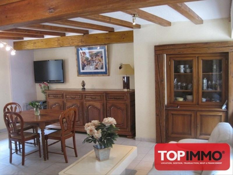 Sale house / villa Eguisheim 255000€ - Picture 3