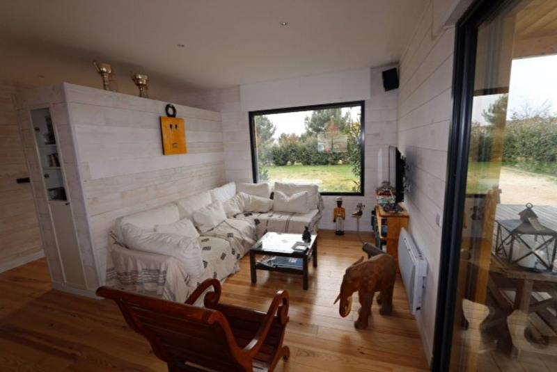 Vente maison / villa Linxe 255000€ - Photo 2