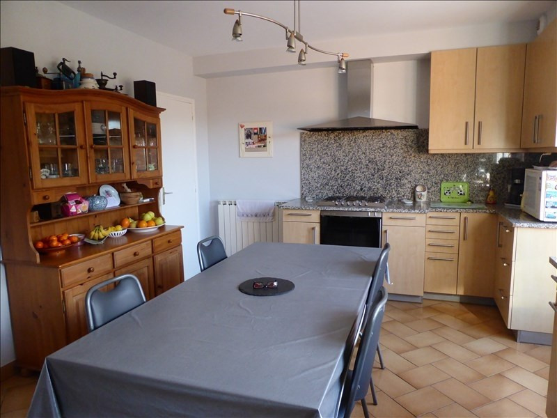 Vente maison / villa Cambrin 292 000€ - Photo 4