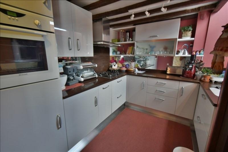 Vente appartement Pau 425000€ - Photo 5