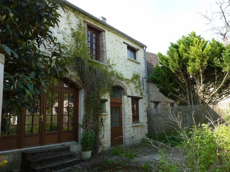 Vente maison / villa Larchant 575000€ - Photo 2