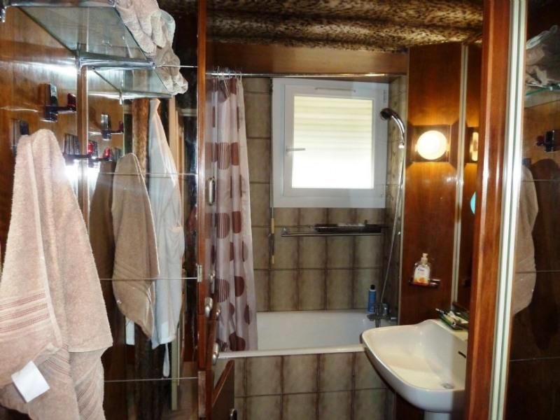 Location appartement Asnieres sur seine 1170€ CC - Photo 6