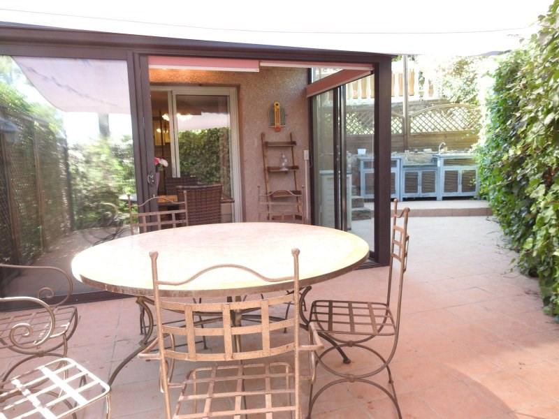 Vendita casa Bormes les mimosas 292000€ - Fotografia 3