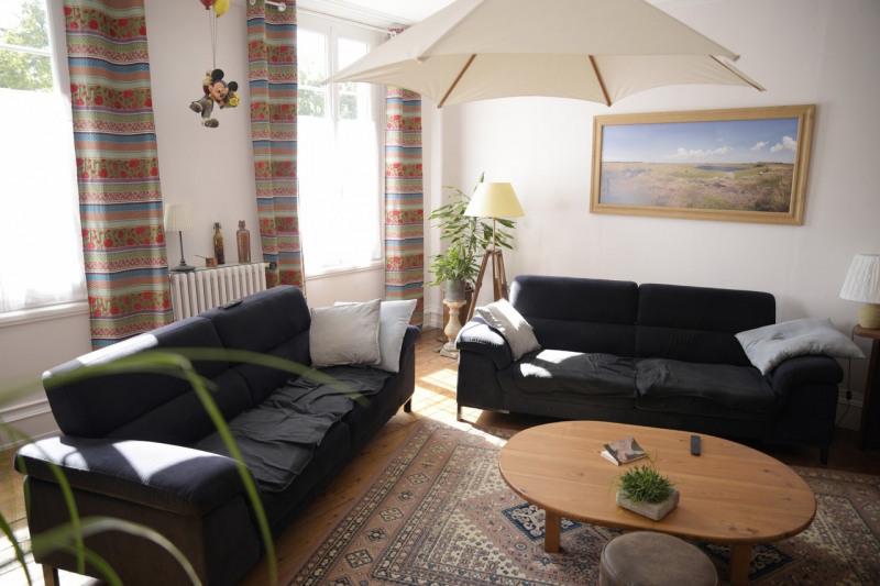 Deluxe sale house / villa Cognac 337600€ - Picture 5