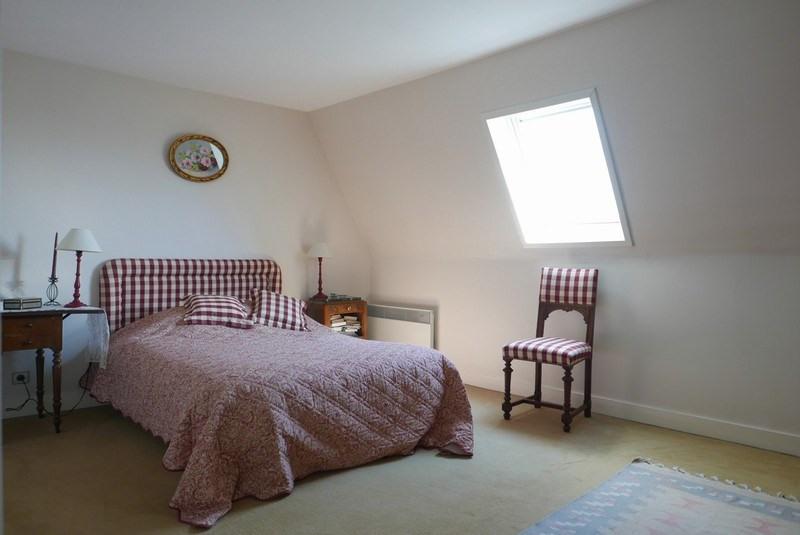 Vente appartement Deauville 286200€ - Photo 9
