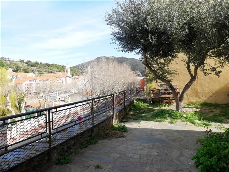 Vente maison / villa Port vendres 222 000€ - Photo 2