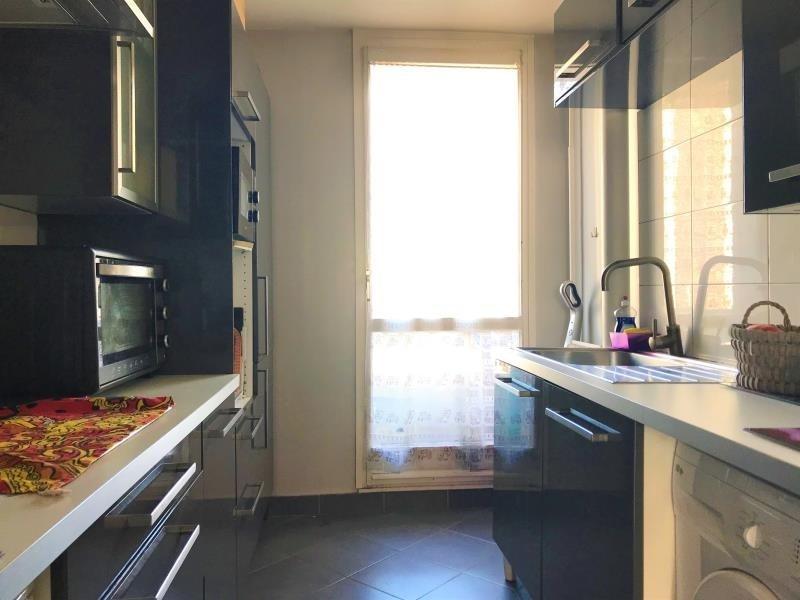Revenda apartamento Bezons 205000€ - Fotografia 4
