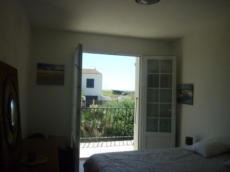 Vente appartement St pierre d'oleron 204800€ - Photo 7