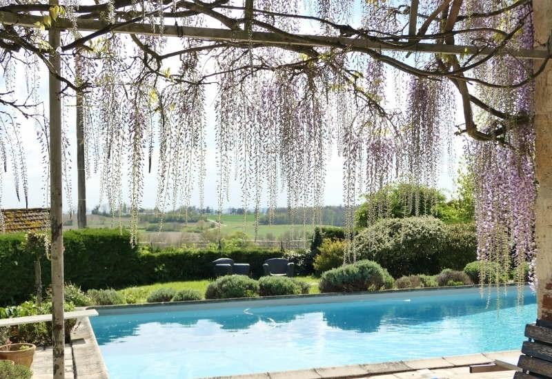 Sale house / villa Condom 395000€ - Picture 3