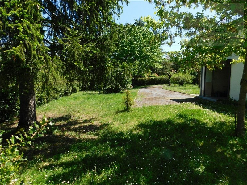 Verkoop  huis Auch 188000€ - Foto 2