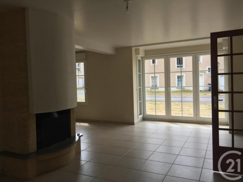 Revenda casa Mathieu 293000€ - Fotografia 4