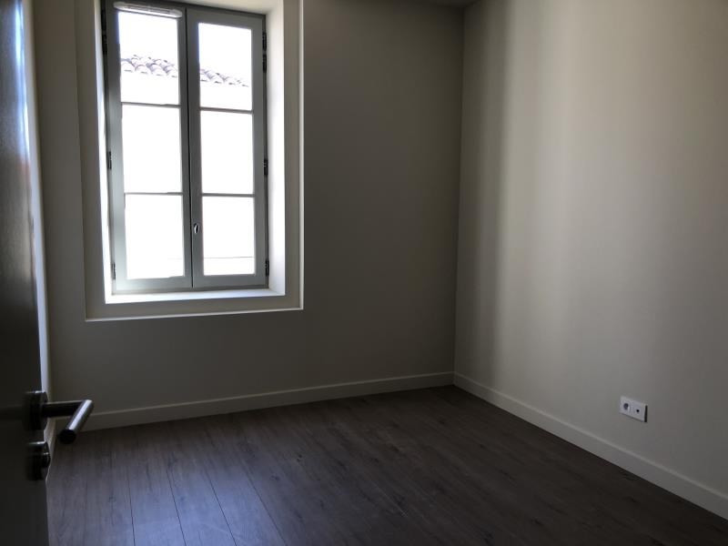 Location appartement Nimes 599€ CC - Photo 7