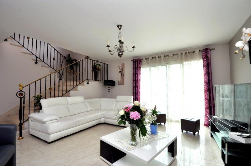 Vente maison / villa Limours 570000€ - Photo 4