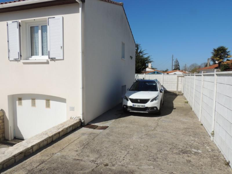 Vente maison / villa Saint georges de didonne 490880€ - Photo 15