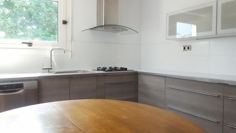 Verkoop  huis Fouesnant 378000€ - Foto 2