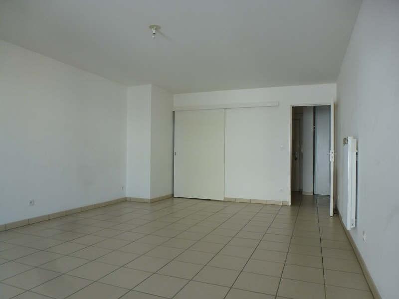 Location appartement Toulouse 1003€ CC - Photo 2