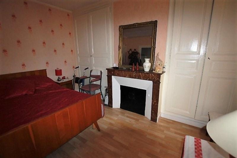 Sale house / villa Châlons-en-champagne 118400€ - Picture 5