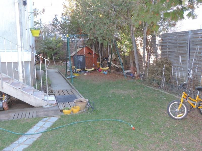 Vente maison / villa Antony 420000€ - Photo 2
