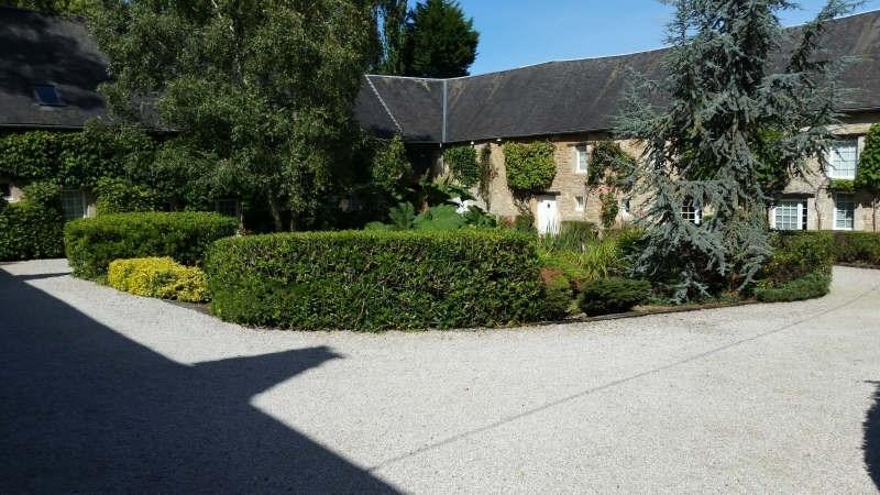Vente de prestige maison / villa Carentan 419000€ - Photo 2
