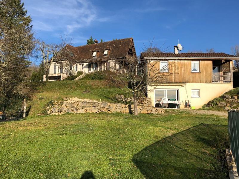 Vente maison / villa Condat sur vezere 369000€ - Photo 5
