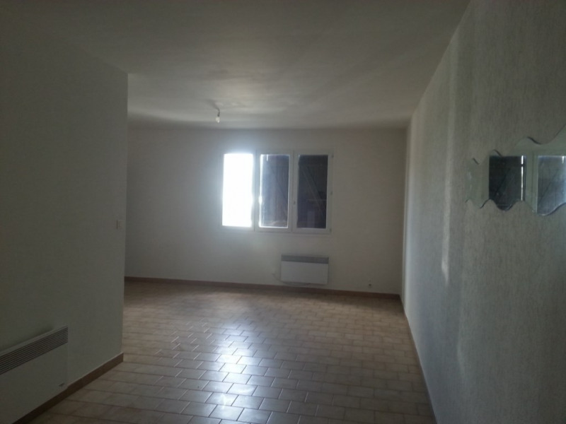 Location appartement Genas 647€ CC - Photo 1