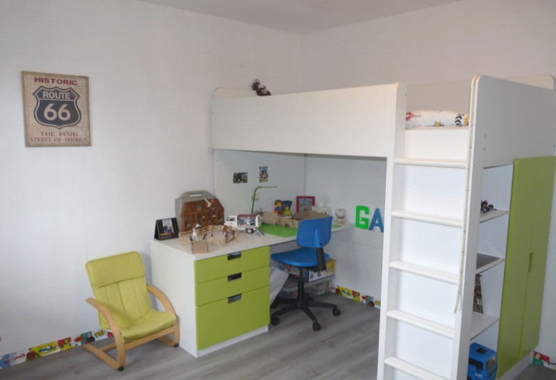 Vente appartement Reignier 269 000€ - Photo 2
