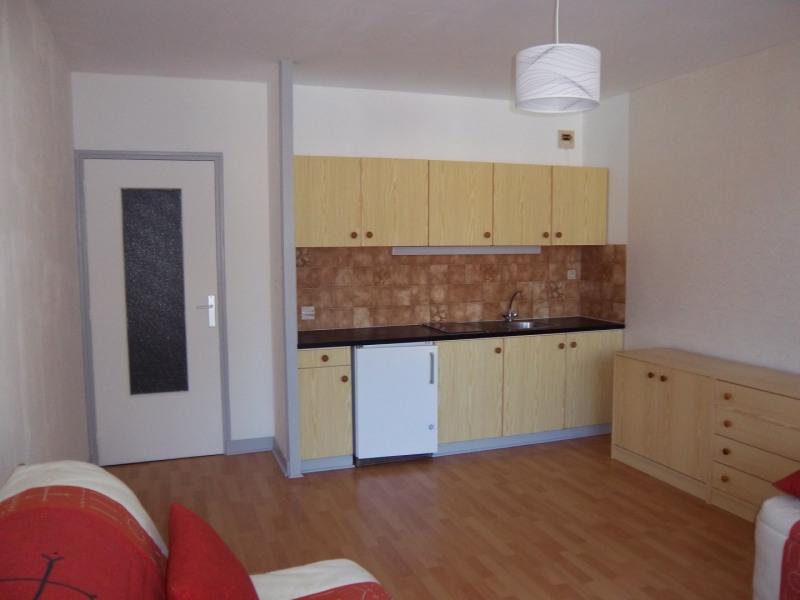 Sale apartment La tremblade 99700€ - Picture 8