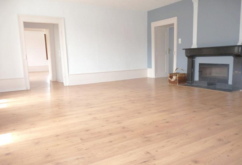 Vente appartement Bonneville 234000€ - Photo 5