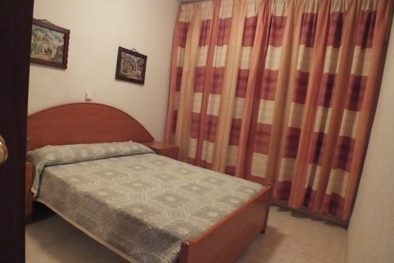 Vermietung von ferienwohnung wohnung Roses santa-margarita 240€ - Fotografie 15