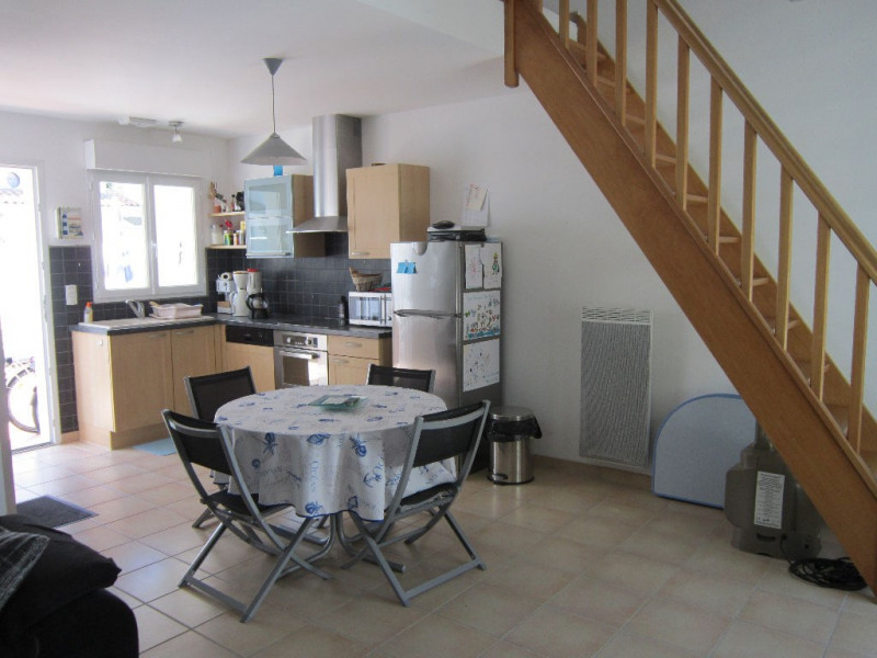 Sale house / villa Les mathes 220 495€ - Picture 3