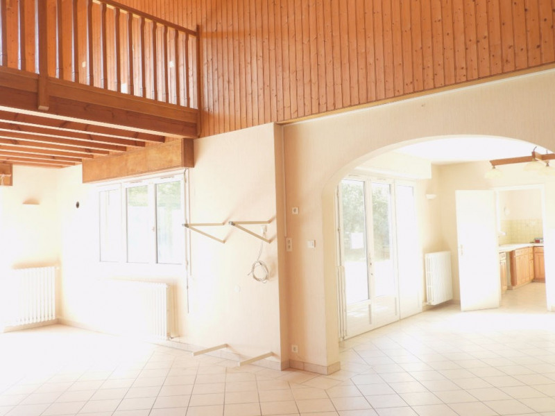Sale house / villa Saint palais sur mer 480 700€ - Picture 2