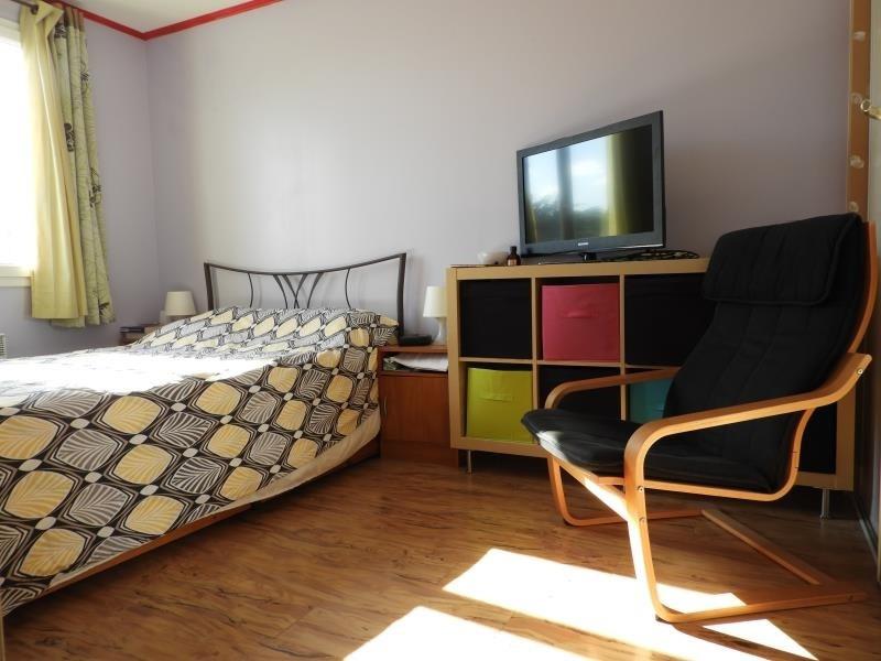 Vente maison / villa St pierre d oleron 324400€ - Photo 7
