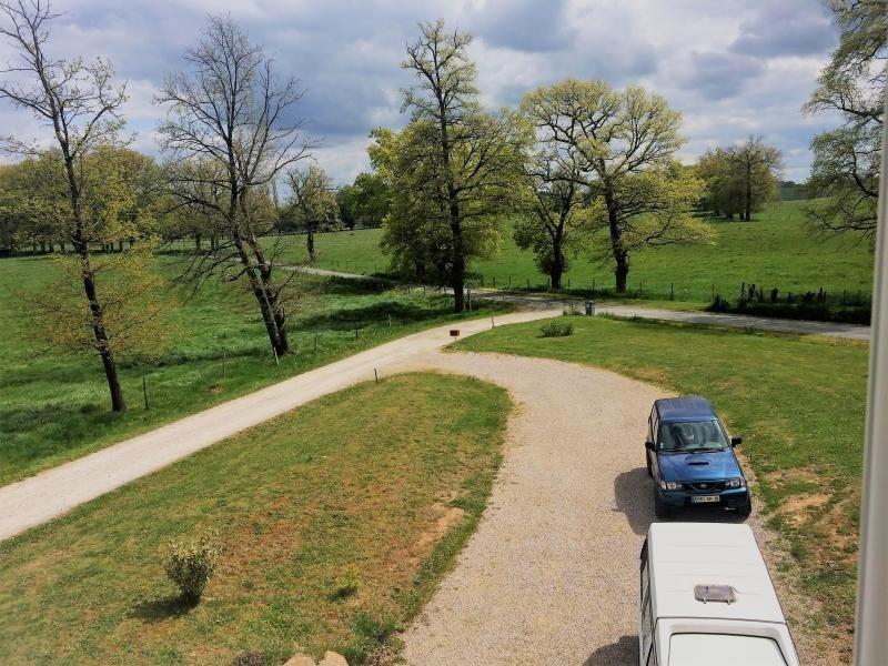 Vente maison / villa St maurice les brousses 263000€ - Photo 2