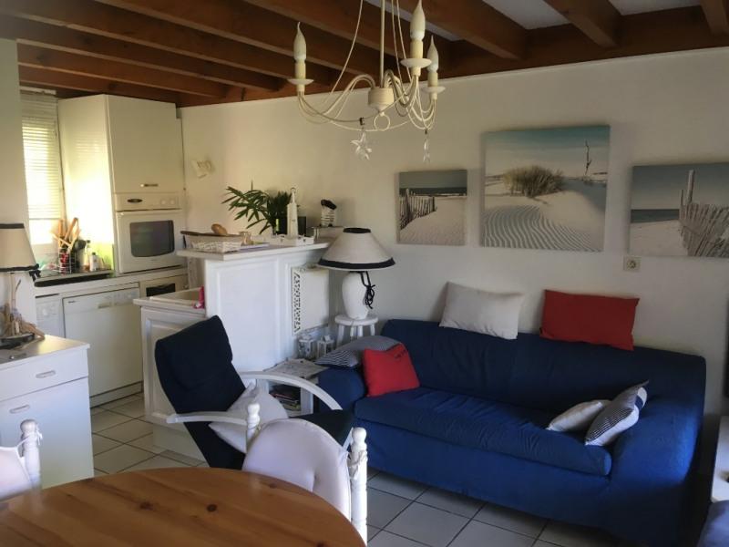 Sale house / villa Biscarrosse 182500€ - Picture 2