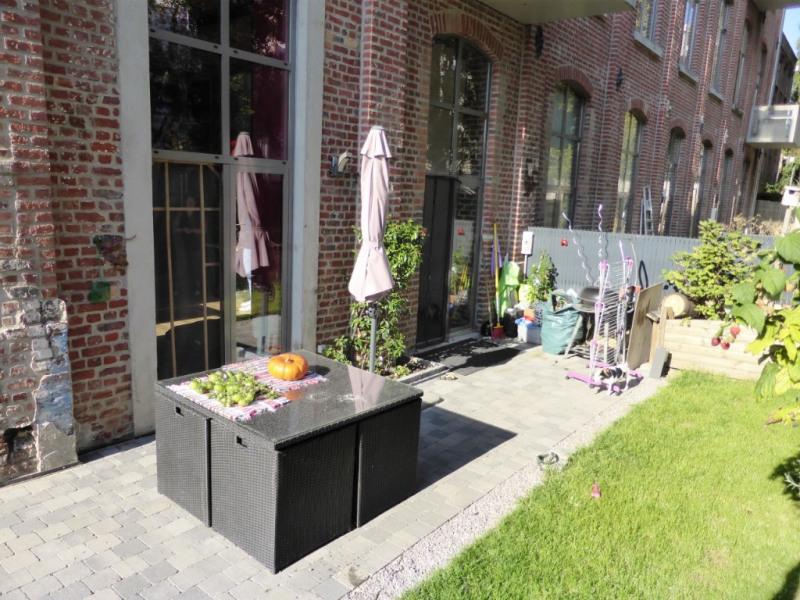 Vente de prestige loft/atelier/surface Tourcoing 199900€ - Photo 1