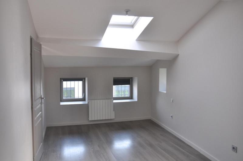 Deluxe sale house / villa Saint-cyr-au-mont-d'or 890000€ - Picture 11