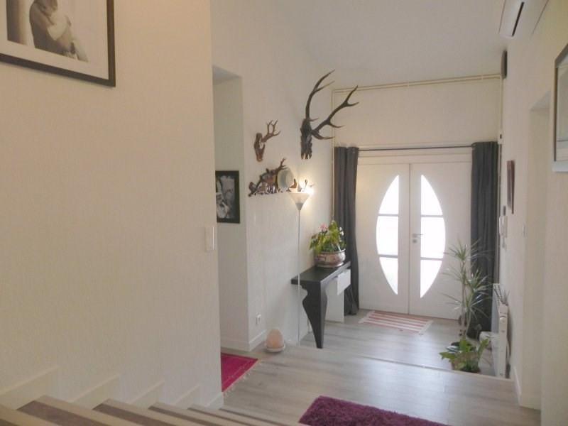 Sale house / villa Agen 345000€ - Picture 3
