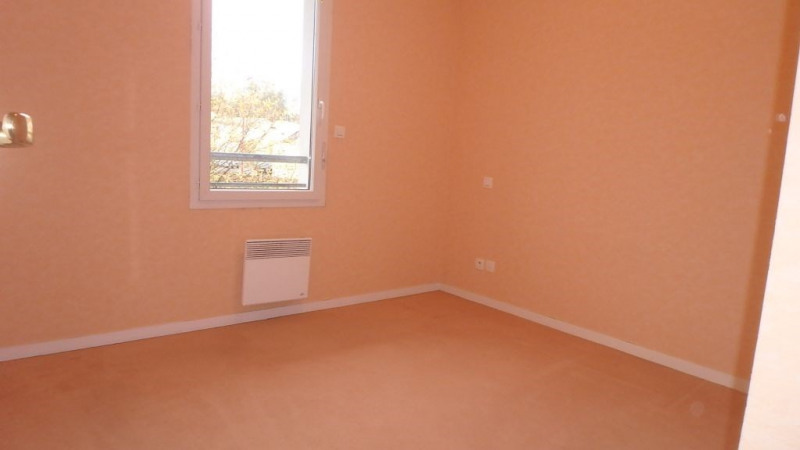 Rental apartment Ramonville-saint-agne 580€ CC - Picture 5