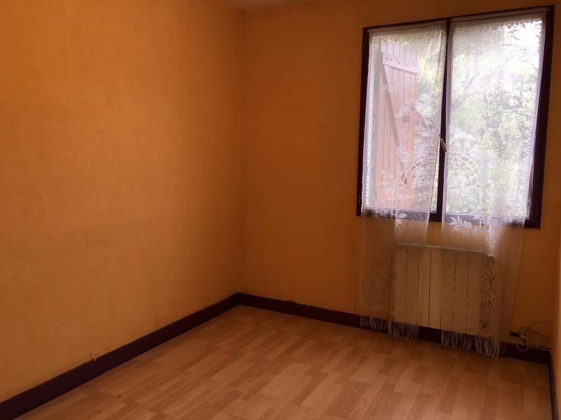 Vente maison / villa Toucy 134500€ - Photo 6