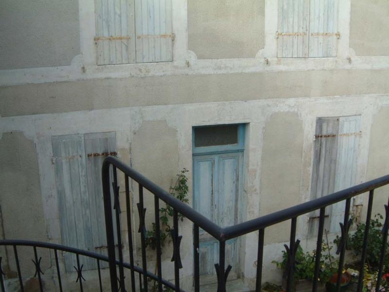 Sale house / villa Etaules 399000€ - Picture 10