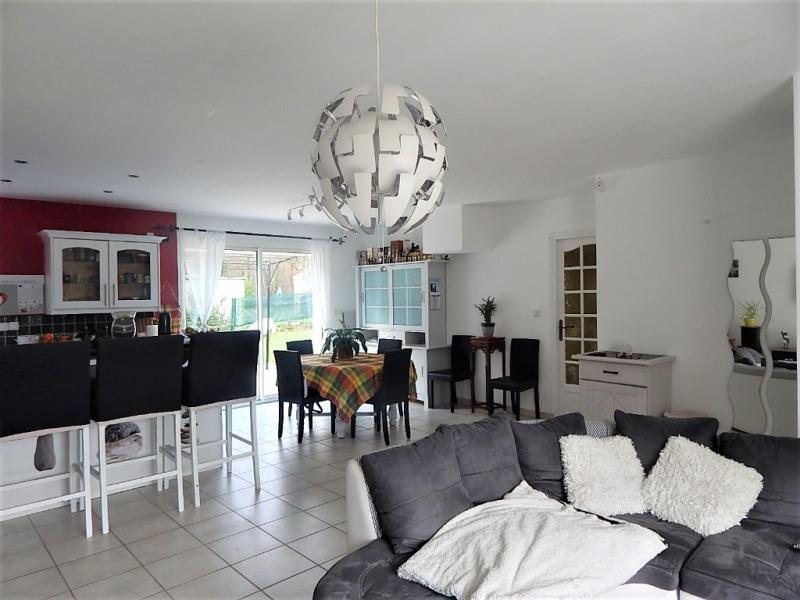 Vente maison / villa Medis 346500€ - Photo 3