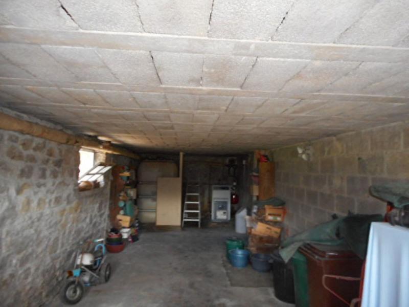 Sale house / villa Pleven 136500€ - Picture 12